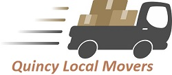 Moving, Storage and Short-notice Transport Services
